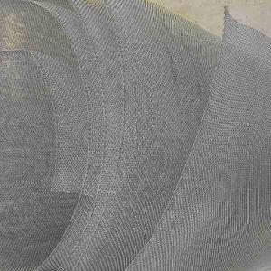 Bán lưới chống muỗi inox 304 Bình Dương - Gọi 0919.316.304